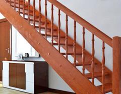 Что такое тетива лестницы и как её сделать своими руками: пошаговая инструкция