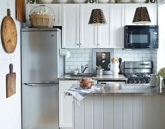 Советы для правильной и безопасной установки холодильника