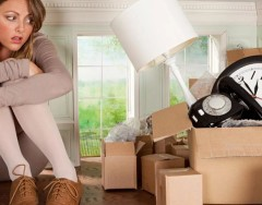 10 вещей, которые лучше выбросить из дома