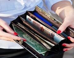 Как правильно хранить деньги в доме, чтобы они только приумножались