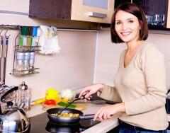 Влияет ли качество сковородки на вкус приготовленной еды