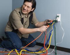 Мой дом – моя крепость: 7 способов повысить электробезопасность квартиры