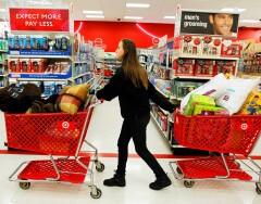 5 вопросов, которые нужно задать себе перед покупкой, чтобы не накупить лишнего