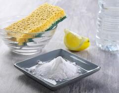 10 необычных способов использовать кухонную утварь и продукты