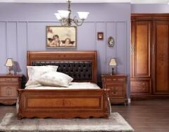Пятна на деревянной мебели – как деликатно удалить, не поцарапав и не испортив ее