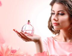 Если в доме разбились духи: как быстро избавиться от сильного запаха парфюма