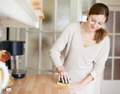 6 признаков, по которым вмиг можно определить неряшливую хозяйку в доме