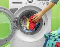 ТОП 5 вещей, которые нельзя стирать в стиральной машинке