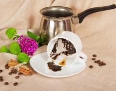 5 оригинальных идей, как использовать спитый кофе в быту