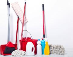 Как правильный выбор швабры влияет на качество уборки в доме