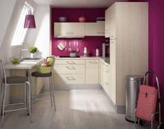 Планировка маленькой кухни – идеи комфортного интерьера