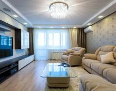 С чего начать ремонт в квартире? Практические рекомендации