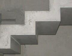 Как сделать лестницу из бетона своими руками: пошаговая инструкция