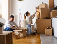 5 советов, которые облегчат переезд и сведут потери к минимуму