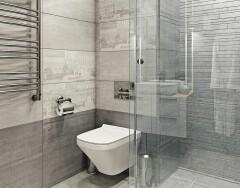 Ремонт в ванной — с чего начать и как избежать ошибок