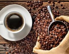 Как выбрать кофемашину по хорошей цене и с отличными функциями