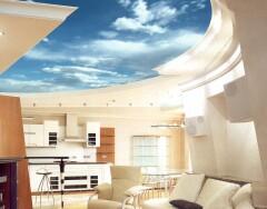 Многообразие возможностей: какой потолок выбрать?