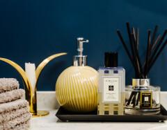 Ароматы для дома, или Интерьерный парфюм