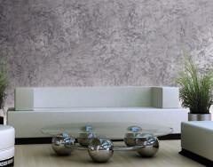 Соседи позавидуют: 5 интересных материалов для отделки стен в доме