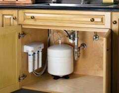 4 девайса, которые сделают кухню высокотехнологичной и сэкономят время хозяйке