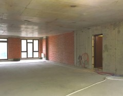 3 минуса в покупке квартиры-студии со свободной планировкой