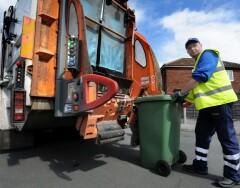 Нужно ли платить за вывоз мусора, если никто не живет в квартире