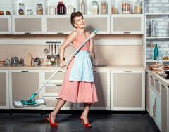 Как организовать хранение вещей в разных комнатах, чтобы дома всегда был порядок