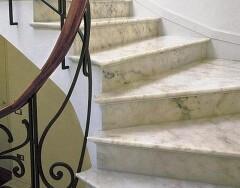 Стандартная ширина лестничных ступеней: требования СНиП и ГОСТ