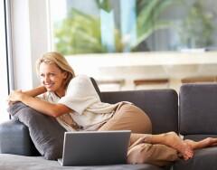 3 признака плохого качества воздуха в доме