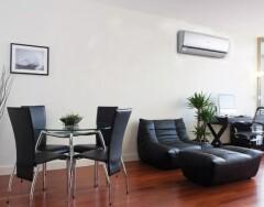 7 принципов выбора самого подходящего кондиционера  для квартиры