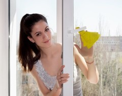 5 необычных способов применения соды в доме