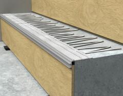 Отделка ступеней лестницы ламинатом: пошаговая инструкция