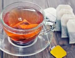 Как правильно заварить чай из пакетика, чтобы получить максимум пользы и меньше танинов