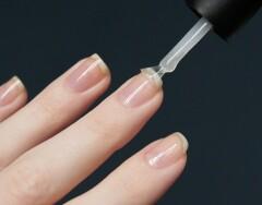 4 необычных способа использовать прозрачный лак для дома