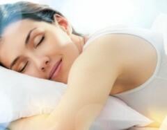 Как материал подушки влияет на качество сна