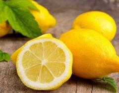 Вместо химии: как лимон способен справится с бытовыми проблемами