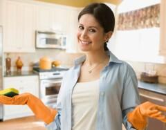 5 советов опытных домохозяек, которые сэкономят вам деньги
