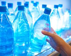10 вещей в доме, которые проще отмыть газированной минералкой