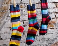 Не только для тряпок: семь вариантов применения одиночных носков в хозяйстве