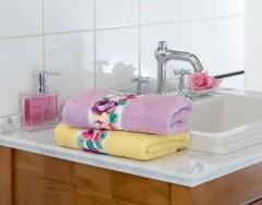 2 эффективных способа избавиться от запаха кухонных полотенец