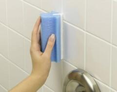10 способов отбелить швы между плиткой в ванной подручными средствами