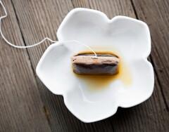 5 способов использования чайных пакетиков в быту, о которых вы, скорее всего, не знали