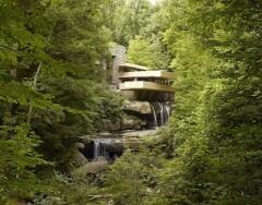 Самые необычные дома, в которых живут реальные люди
