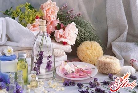 чем пахнет дом ароматы вашего дома