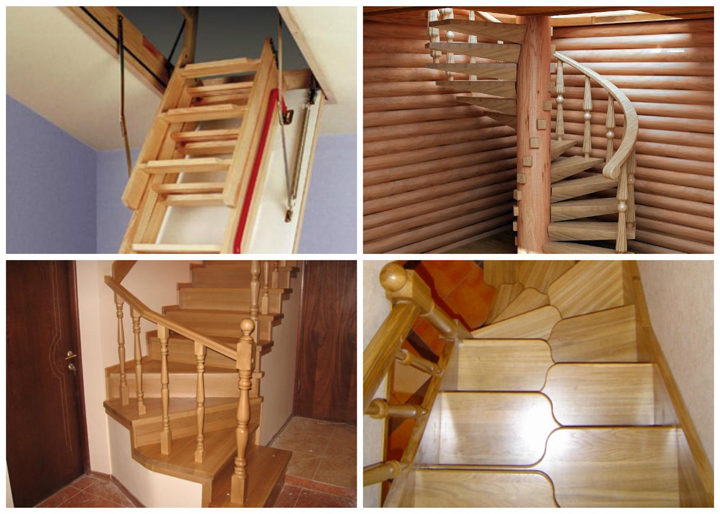 одной какую лестницу делают на второй этаж фото прежнего звания