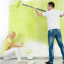 Painting walls 6 768x1152