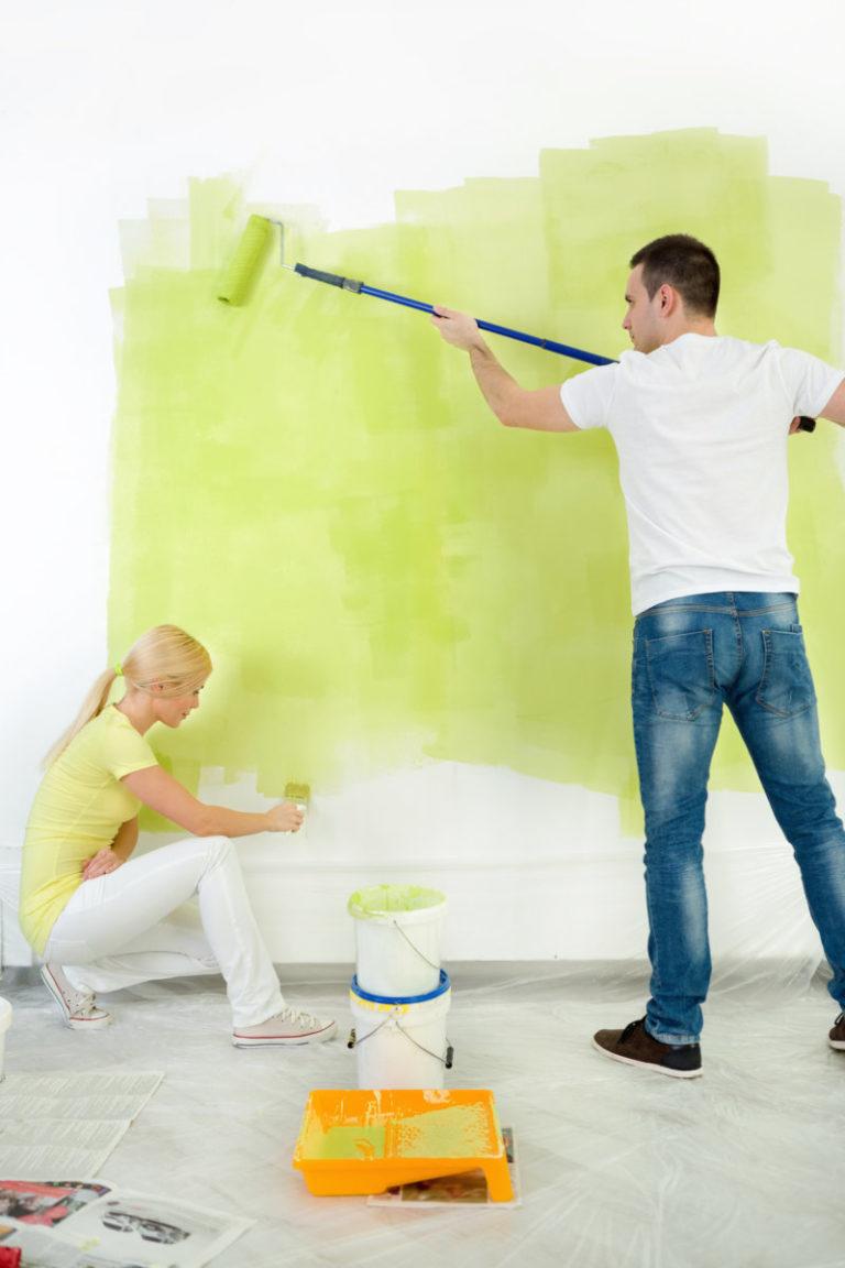 Painting-walls-6-768x1152.jpg