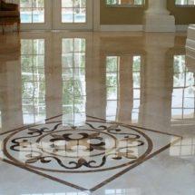 granitnye plity v interere